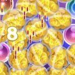 【ツムツム】コイン大量ゲット!ボムを壊してコインをゲットイベントをプレイ!