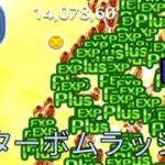 【ツムツム チート】 野獣 スターボムラッシュ&コイン倍率チート