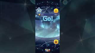 【ツムツム】ボーナスゲーム5,840枚