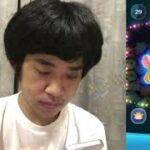 【ゲームプレイ】ツムツムで300万狙う!?