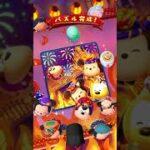 """【ツムツムランド】夏祭りピート2021 """"TsumTsum Land"""" Summer Festival Pete 2021"""