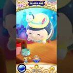 """【ツムツムランド】ピノキオ&ジミニー """"TsumTsum Land"""" Pinocchio&Jiminy"""