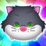「ツムツム x Tsum Tsum」Select Box再現~~ルシファー Lucifer 魯斯佛